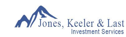 Jones, Keeler & Last Investment Services